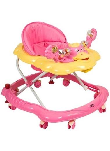 Sunny Baby 1813 Vak Vak Yürüteç -Sunny Baby